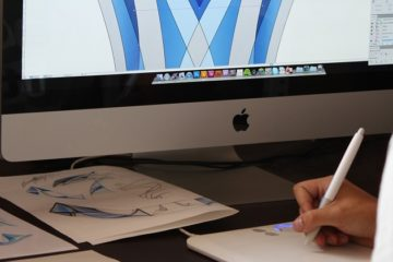 Desenvolupament i disseny web