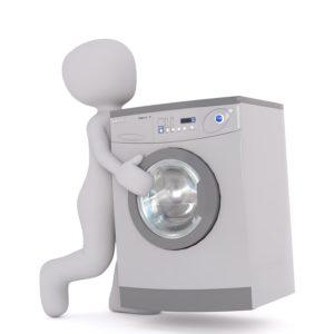 washing-machine-1889088_960_720