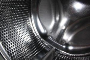 washing-machine-943365_960_720