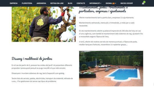 jardineriarafi2